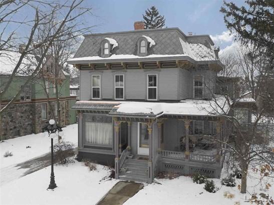 312 Dennis St, Adrian, MI - USA (photo 2)