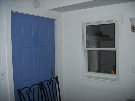 8470 Sherbrooke, Honeoye, NY - USA (photo 5)