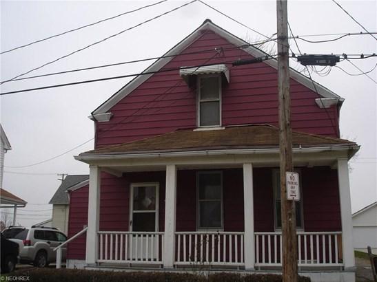 7040 Roy Ave, Cleveland, OH - USA (photo 1)