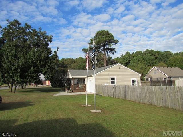137 South End Rd, Knotts Island, NC - USA (photo 2)