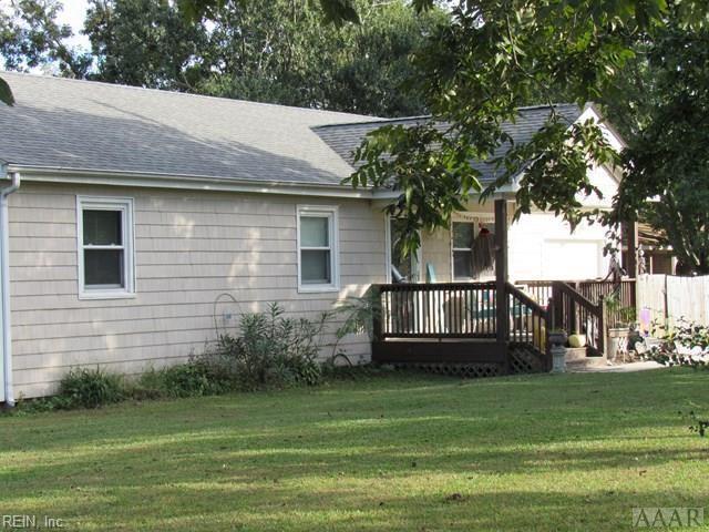 137 South End Rd, Knotts Island, NC - USA (photo 3)
