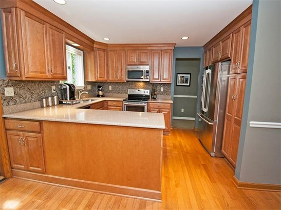 141 Bower Hill Rd, Venetia, PA - USA (photo 4)