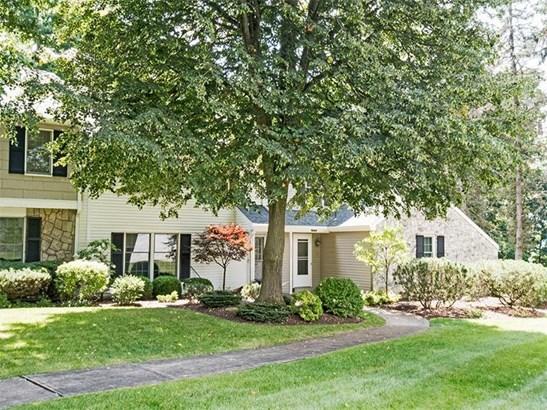 179 Roscommon Place, Canonsburg, PA - USA (photo 2)