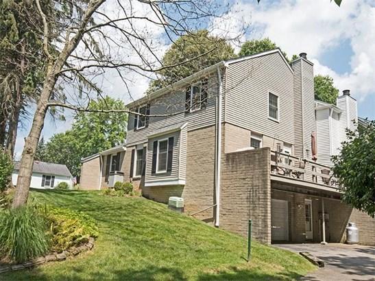 179 Roscommon Place, Canonsburg, PA - USA (photo 3)