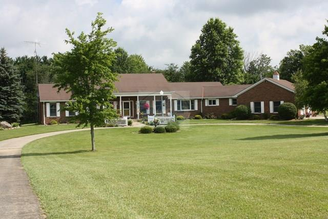 1338 Co Rd 500 Rd #2, Greenwich, OH - USA (photo 1)