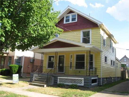 10231 Ignatius Ave, Cleveland, OH - USA (photo 2)