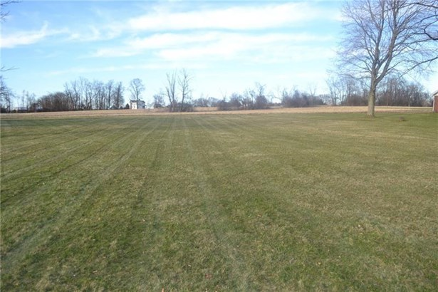 Lot 1b W Mcclain Road, Belle Vernon, PA - USA (photo 2)