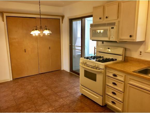 56 Hazel Terrace, Apalachin, NY - USA (photo 3)