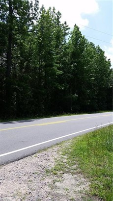 2.4ac Old Swamp Rd, South Mills, NC - USA (photo 1)