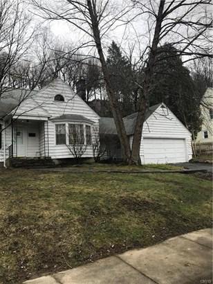 705 Crawford Avenue, Syracuse, NY - USA (photo 1)