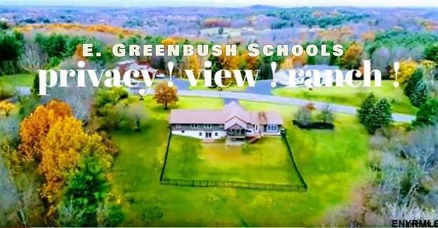 78 Louis Dr, East Greenbush, NY - USA (photo 2)