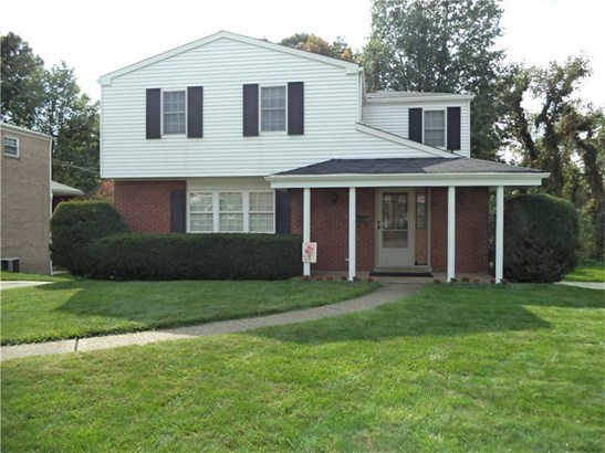 1706 Educational Dr., White Oak, PA - USA (photo 1)
