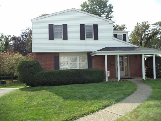 1706 Educational Dr., White Oak, PA - USA (photo 3)