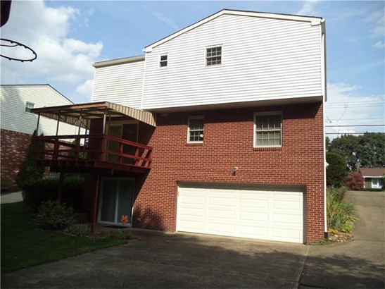 1706 Educational Dr., White Oak, PA - USA (photo 4)