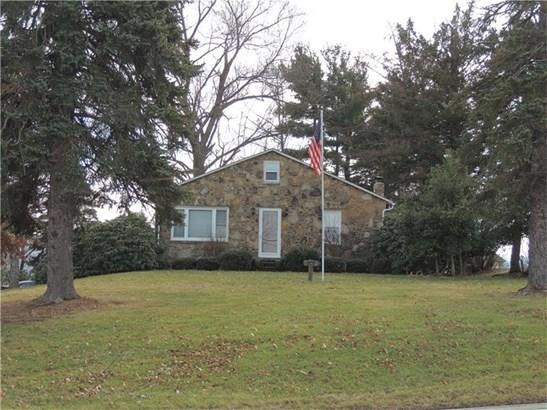 1042 Old Wm Penn Hwy, Blairsville, PA - USA (photo 1)