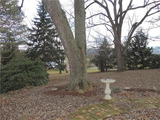 1042 Old Wm Penn Hwy, Blairsville, PA - USA (photo 4)