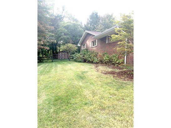 110 Crest Dr., Beaver, PA - USA (photo 3)