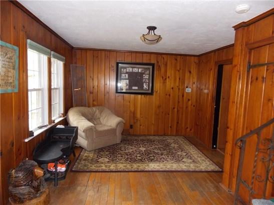 24 White Oak Rd, Laughlintown, PA - USA (photo 3)