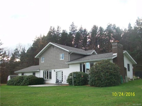 8476 Wells Road, Little Genese, NY - USA (photo 1)
