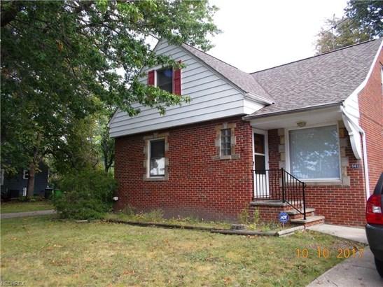 841 E 232nd St, Euclid, OH - USA (photo 1)