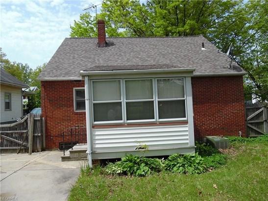 841 E 232nd St, Euclid, OH - USA (photo 2)