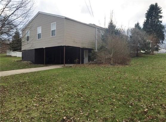 202 East Ave, West Mifflin, PA - USA (photo 1)