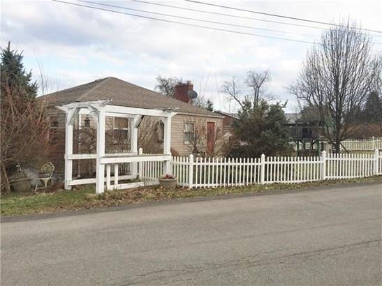 202 East Ave, West Mifflin, PA - USA (photo 5)