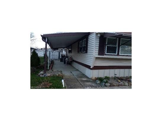 18592 Edwards Rd 191, Doylestown, OH - USA (photo 2)