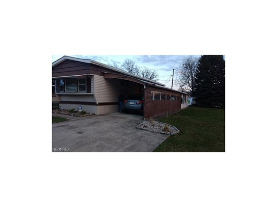 18592 Edwards Rd 191, Doylestown, OH - USA (photo 3)