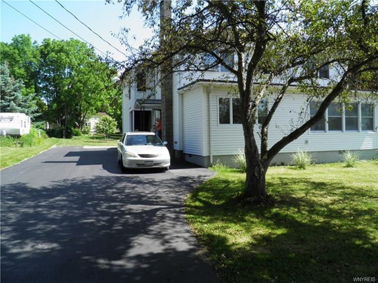 3361 Buffalo Street, Alexander, NY - USA (photo 4)