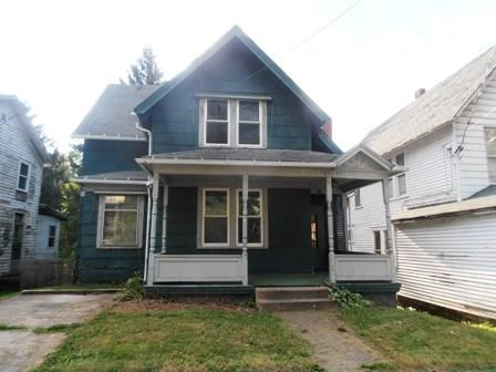 118 Hone Ave., Oil City, PA - USA (photo 1)