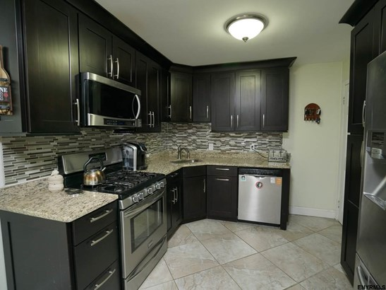 59 Troy Rd, East Greenbush, NY - USA (photo 5)