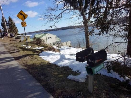 4211 West Lake Road, Geneseo, NY - USA (photo 3)
