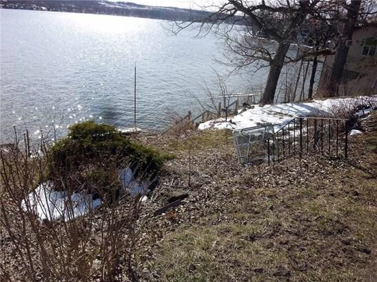 4211 West Lake Road, Geneseo, NY - USA (photo 4)