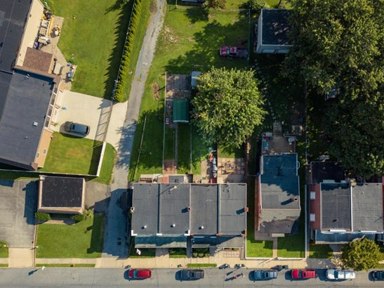41 S Pearl Street, Lancaster, PA - USA (photo 5)