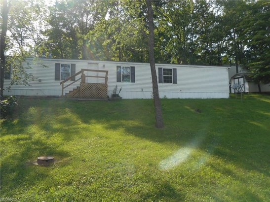 920 Creekside Dr 56, Newcomerstown, OH - USA (photo 1)