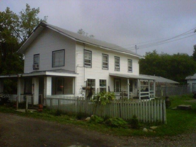 100 Joyell Dr, Elmira, NY - USA (photo 1)