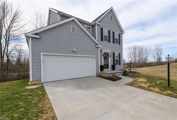 9824 Emerald Brook Nw Cir, Canal Fulton, OH - USA (photo 1)