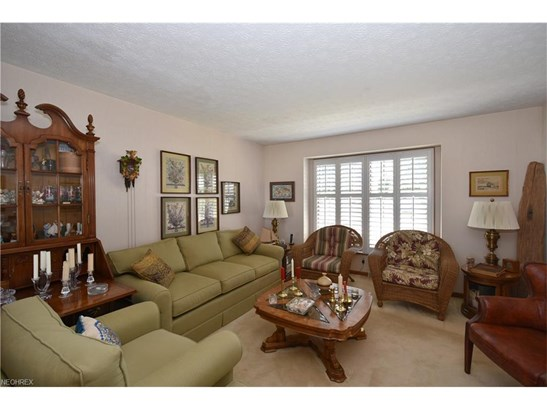 12615 W Lake Rd, Vermilion, OH - USA (photo 4)