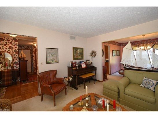 12615 W Lake Rd, Vermilion, OH - USA (photo 5)