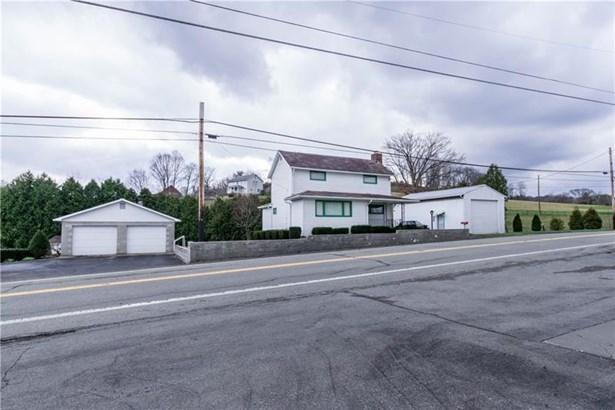 430 Flatwoods Road, Vanderbilt, PA - USA (photo 1)