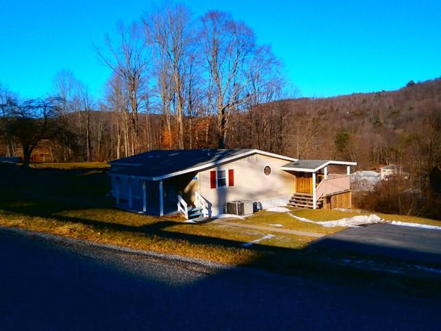 132 Maple Hill Road, Blossburg, PA - USA (photo 1)