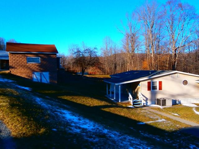 132 Maple Hill Road, Blossburg, PA - USA (photo 3)