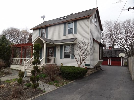 308 East Henrietta Road, Rochester, NY - USA (photo 1)