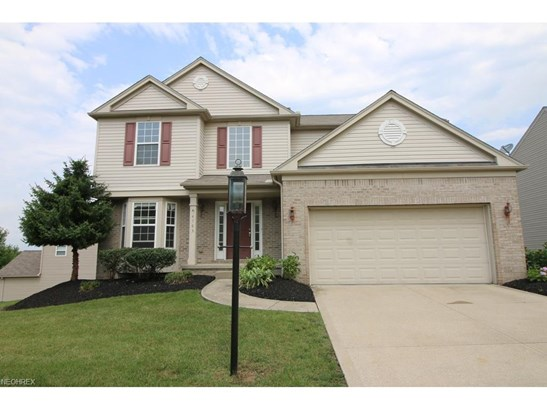 4783 Somerset Dr, Stow, OH - USA (photo 1)