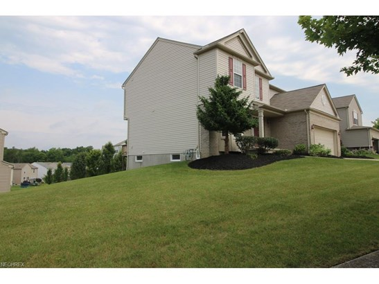4783 Somerset Dr, Stow, OH - USA (photo 2)