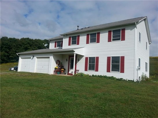1287 Ruffaner Road, Kittanning, PA - USA (photo 1)