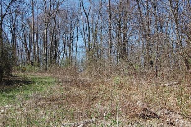 0 Bixwood, Edgeworth, PA - USA (photo 3)