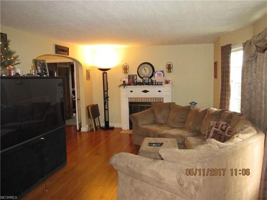 1106 25th Ne St, Canton, OH - USA (photo 2)