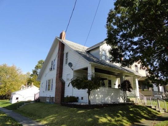 528 Grove Ave, Galion, OH - USA (photo 2)